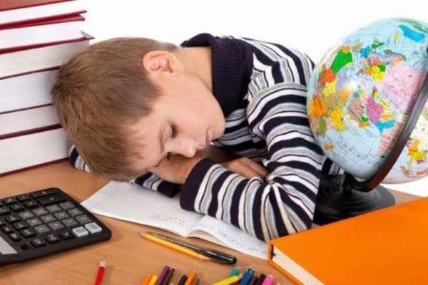 Особенности расшифровки лейкоцитарной формулы крови у детей разного возраста