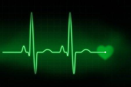Что называют вариабельностью сердечного ритма, алгоритм проведения анализа