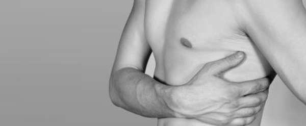 Почему развивается миксома в сердце и как правильно лечится недуг?