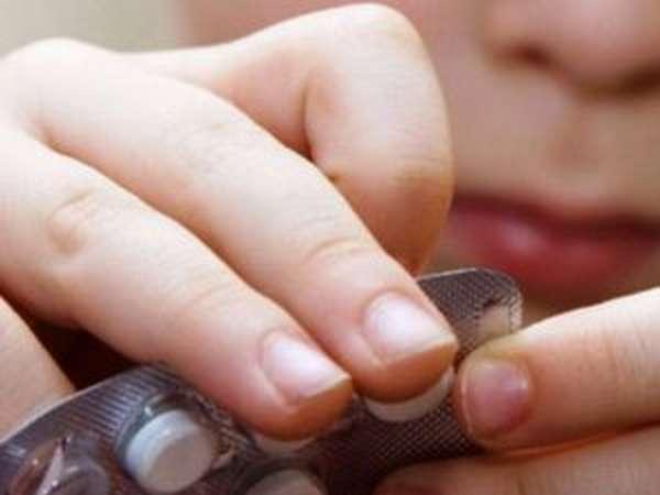 Передозировка анальгина: причины и последствия