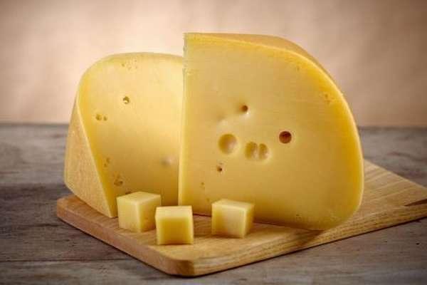 Правила здорового питания с продуктами без холестерина, причины его повышения и способы понижения