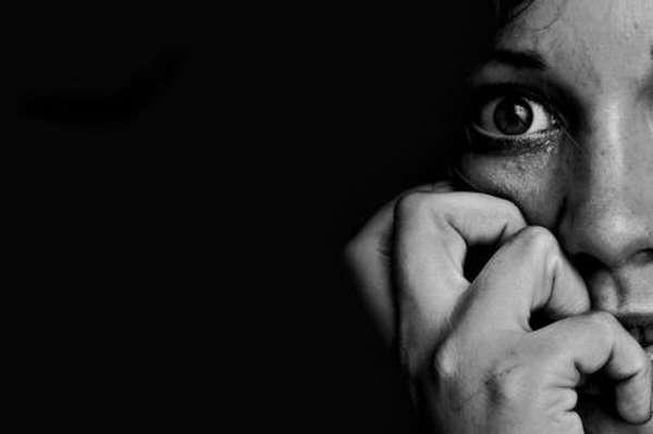 Меры, помогающие справиться с чувством страха и тревогой без причины