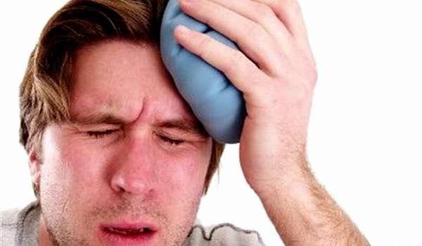 Лечение гипертензии