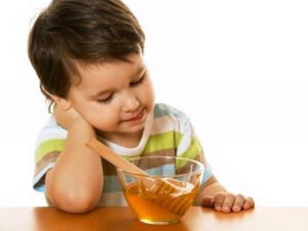 Отравление медом: симптомы, первая помощь