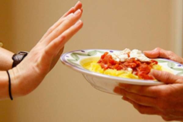Как начинать голодание