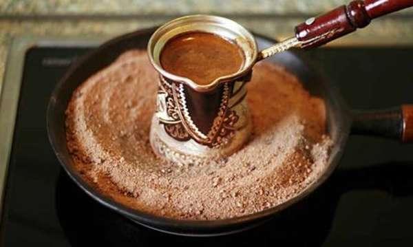 Есть ли связь между кофе и холестерином, состав, влияние и выбор напитка