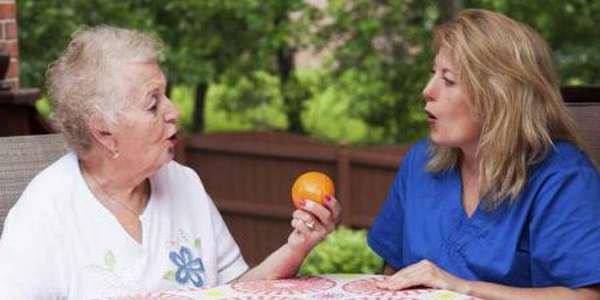 Реабилитация после инсульта и как подобрать зарядку для восстановления, показания к ее назначению и эффективность