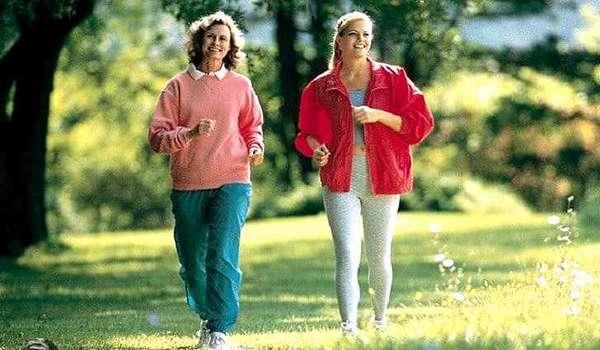 Лечебно-профилактические мероприятия при мерцательной аритмии