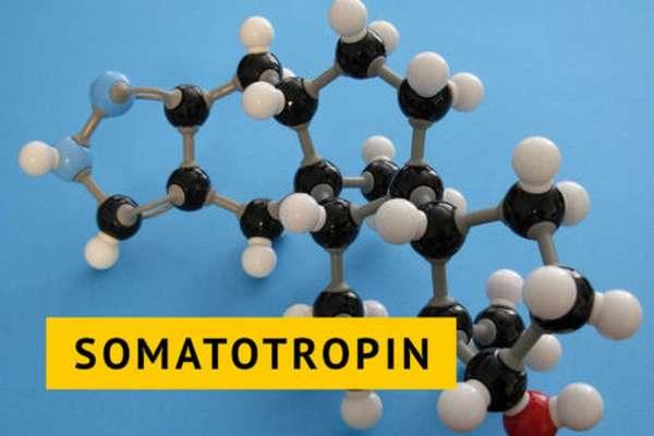 Зачем проводить анализ крови на проверку гормона роста