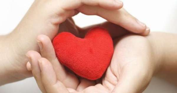 По каким причинам происходит сбой сердца с нормального ритма, разновидности аритмии