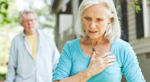 Как предотвратить появление мини инфаркта и инфаркта миокарда, диагностика, последствия, реабилитация и прогноз