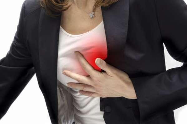 Оказание первой помощи при болях в сердце: алгоритм действий реаниматора