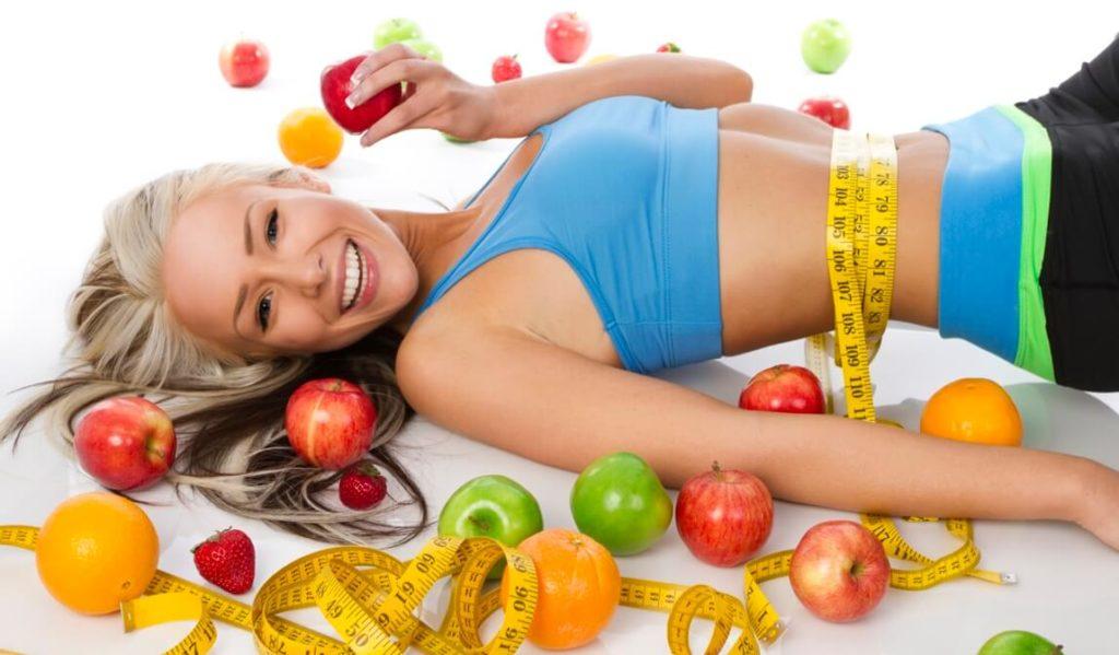 Аюрведа для снижения веса