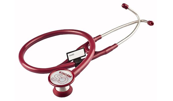 Стетофонендоскопы CS Medica: цены, характеристики, особенности диагностических приборов